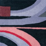 Aquavista-Rugs-II-BY-IV-DESIGN-3