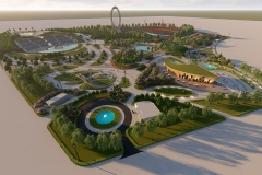 Amusement-and-Cultural-Complex-by-Asoo-Company-8