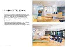 Architectural-Office-Interior-1