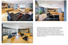 Architectural-Office-Interior-2