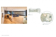 Architectural-Office-Interior-4