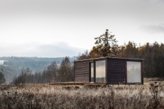 BIODOMEK-a-natural-modular-portable-house-to-develop-by-eKodama-Architektura-2-1