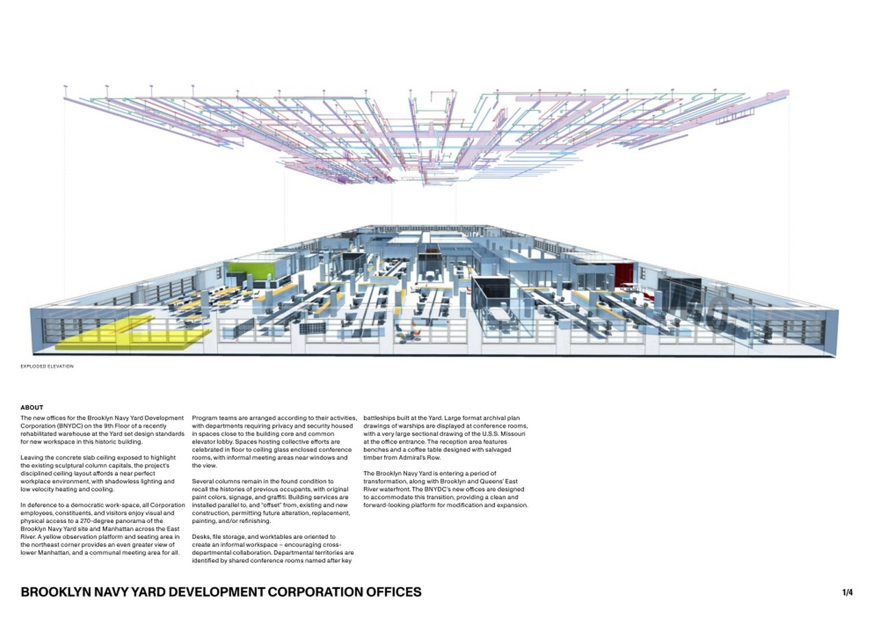 Brooklyn-Navy-Yard-Development-Corporation-Offices-by-Smith-Miller-Hawkinson-Architects-L-10