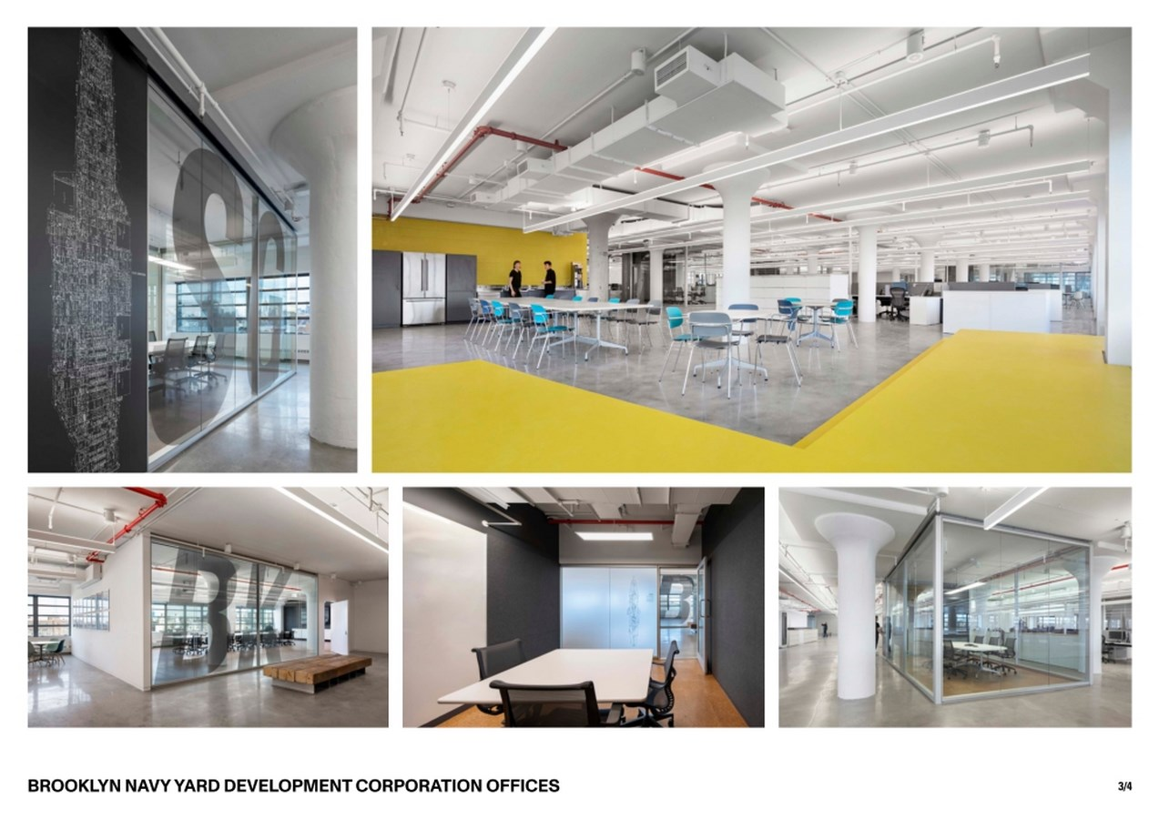 Brooklyn-Navy-Yard-Development-Corporation-Offices-by-Smith-Miller-Hawkinson-Architects-L-12