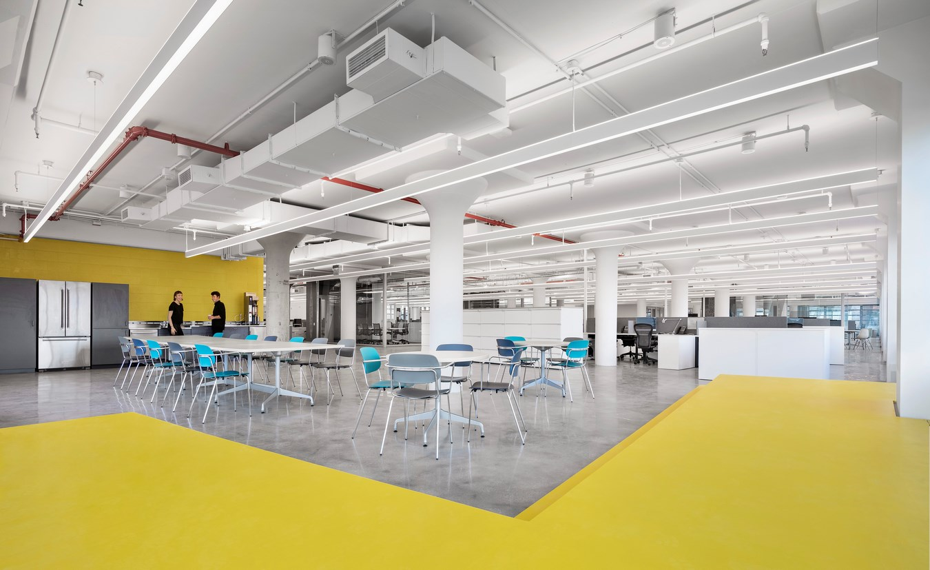 Brooklyn-Navy-Yard-Development-Corporation-Offices-by-Smith-Miller-Hawkinson-Architects-L-9