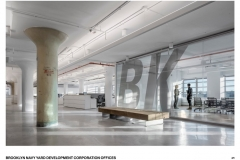 Brooklyn-Navy-Yard-Development-Corporation-Offices-by-Smith-Miller-Hawkinson-Architects-L-11