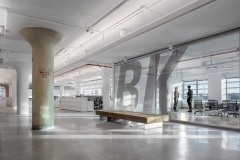Brooklyn-Navy-Yard-Development-Corporation-Offices-by-Smith-Miller-Hawkinson-Architects-L-2