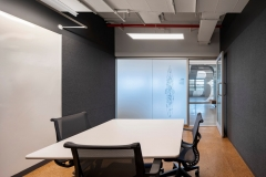 Brooklyn-Navy-Yard-Development-Corporation-Offices-by-Smith-Miller-Hawkinson-Architects-L-8