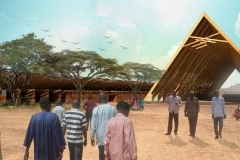 Cheick-Hamala-Diabate-Institute-by-Gould-Evans-Architects-1