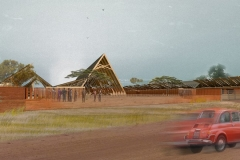 Cheick-Hamala-Diabate-Institute-by-Gould-Evans-Architects-5