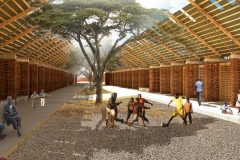 Cheick-Hamala-Diabate-Institute-by-Gould-Evans-Architects-8