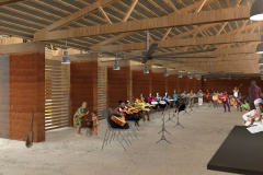 Cheick-Hamala-Diabate-Institute-by-Gould-Evans-Architects-9
