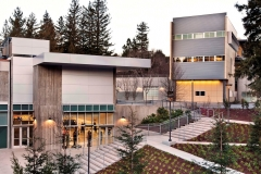 Fine and Performing Arts at College of Marin by Marcy Wong Donn Logan Architects (1)