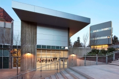 Fine and Performing Arts at College of Marin by Marcy Wong Donn Logan Architects (3)