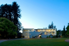 Fine and Performing Arts at College of Marin by Marcy Wong Donn Logan Architects (4)