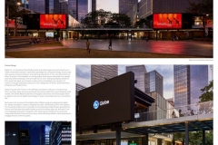 Globe-Gen3-Retail-Experience-and-Globe-Live-by-Eight-Inc.-Design-Singapore-Pte-Ltd-2