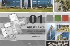 Great-Lakes-Institution-of-Management-by-Urbane-The-Design-Workshop-1