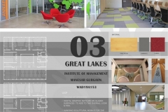 Great-Lakes-Institution-of-Management-by-Urbane-The-Design-Workshop-3
