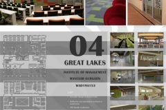 Great-Lakes-Institution-of-Management-by-Urbane-The-Design-Workshop-4