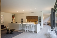 GUI-by-AABE-Atelier-dArchitecture-Bruno-Erpicum-Partners-12