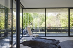 GUI-by-AABE-Atelier-dArchitecture-Bruno-Erpicum-Partners-13