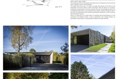 GUI-by-AABE-Atelier-dArchitecture-Bruno-Erpicum-Partners-2