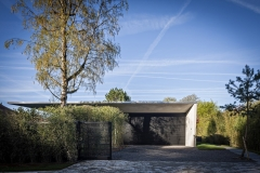 GUI-by-AABE-Atelier-dArchitecture-Bruno-Erpicum-Partners-5