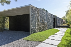 GUI-by-AABE-Atelier-dArchitecture-Bruno-Erpicum-Partners-6