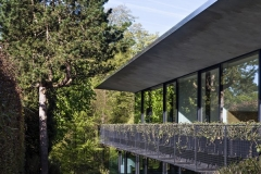 GUI-by-AABE-Atelier-dArchitecture-Bruno-Erpicum-Partners-7