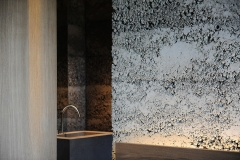 HIFI-by-AABE-Atelier-dArchitecture-Bruno-Erpicum-Partners-13