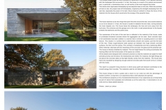 HIFI-by-AABE-Atelier-dArchitecture-Bruno-Erpicum-Partners-2