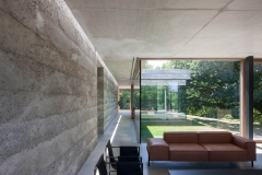 HIFI-by-AABE-Atelier-dArchitecture-Bruno-Erpicum-Partners-8