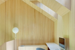 House-3B-by-Juri-Troy-Architects-10