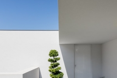 HOUSE-BL-by-Hugo-Monte-Architect-1