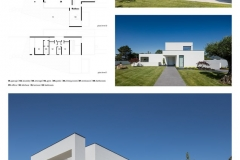 HOUSE-BL-by-Hugo-Monte-Architect-12