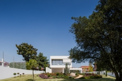 HOUSE-BL-by-Hugo-Monte-Architect-3