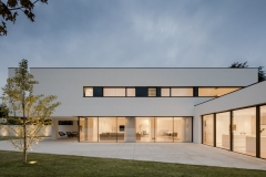 HOUSE-BL-by-Hugo-Monte-Architect-7