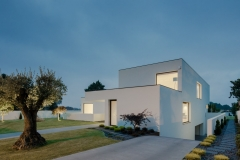HOUSE-BL-by-Hugo-Monte-Architect-9