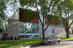House-Etch-Studio-Dwell-Architects-2