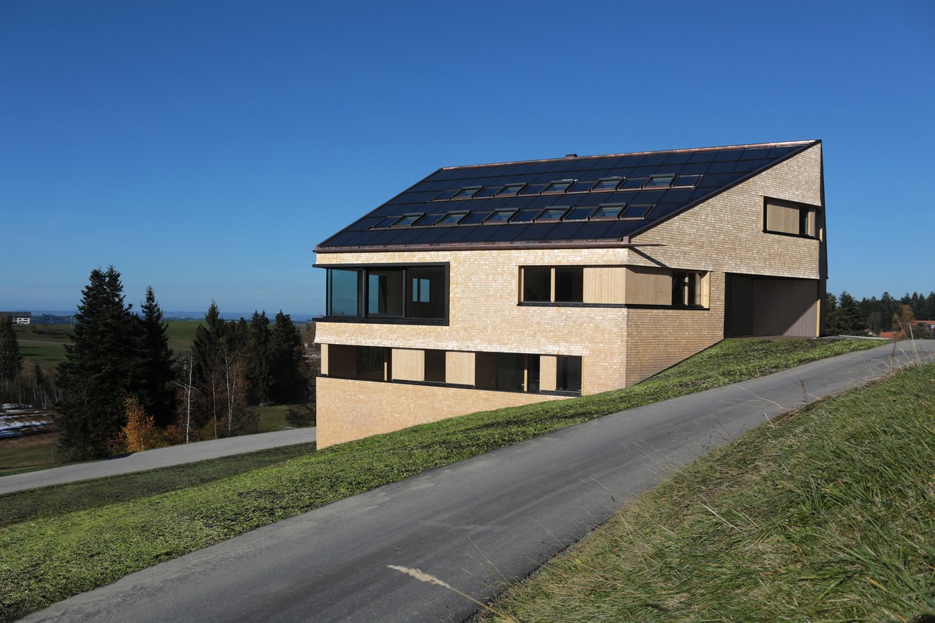 House-on-the-mountain-by-Juri-Troy-Architects-2