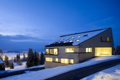 House-on-the-mountain-by-Juri-Troy-Architects-3
