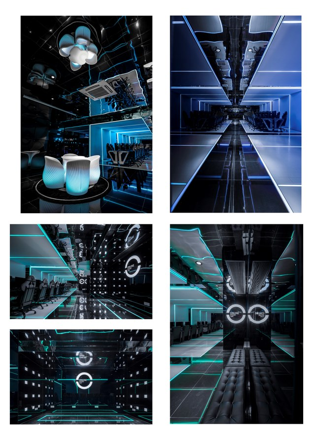 Infinity-mirror-E-sports-pavilion-NANJING-REAL-GROUP-ARCHITECTURE-2