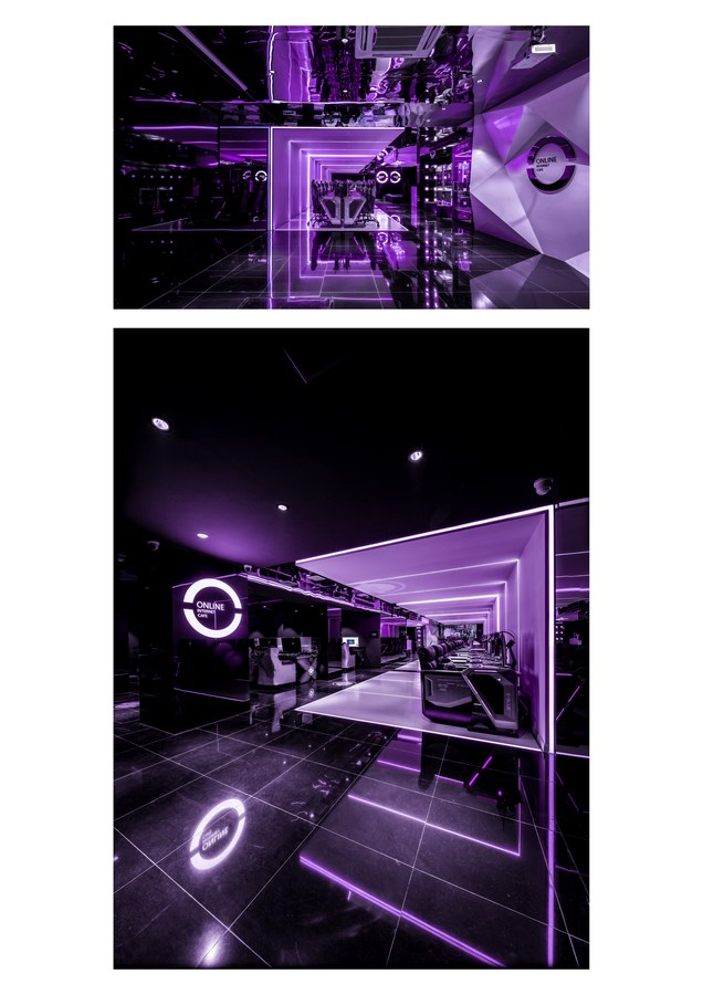 Infinity-mirror-E-sports-pavilion-NANJING-REAL-GROUP-ARCHITECTURE-5
