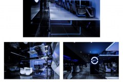 Infinity-mirror-E-sports-pavilion-NANJING-REAL-GROUP-ARCHITECTURE-3