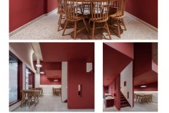 Interest·Composition-crayfish-restaurant-NANJING-REAL-GROUP-ARCHITECTURE-1