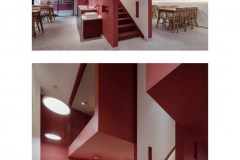 Interest·Composition-crayfish-restaurant-NANJING-REAL-GROUP-ARCHITECTURE-3