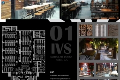 IVS - Project Pictures_1