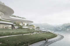 02-Rendering-View-along-the-river