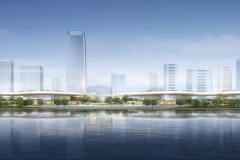 03-Rendering-View-from-the-opposite-riverside