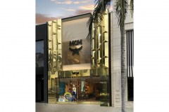 MCM-Rodeo-Drive-Kenneth-Park-Architects-1